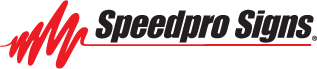 Speedpro Canada Ontario